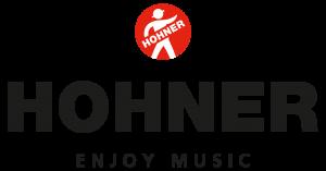 Logo_HOHNER_rot_schwarz_CMYK